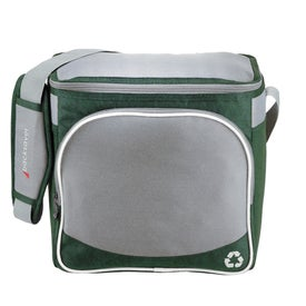 Monogrammed Arctic Zone Eco Logic 16 Can Collapsible Cooler
