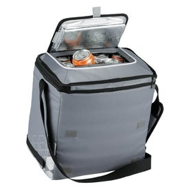 Arctic Zone Ice Cold 30 Can Event Cooler for Your Organization