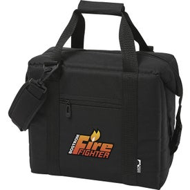 Arctix Cube 24 Can Cooler Bag