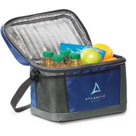 Aspen Lunch Cooler