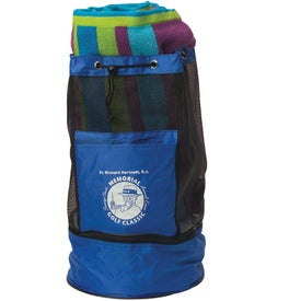 Backpack Cooler Bag