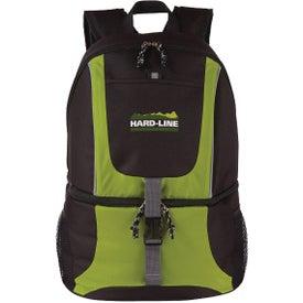 Backpack Cooler