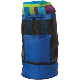 Backpack Cooler Bag for Customization