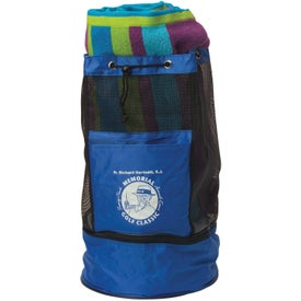 Backpack Cooler Bag for Promotion
