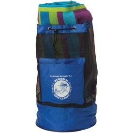 Backpack Cooler Bag for Promotion