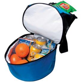 Backpack Cooler Bag for Your Church