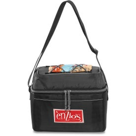 Bailey Box Cooler