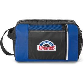 Bani Box Cooler Bag