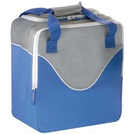 Customized Barbeque Kooler Bag