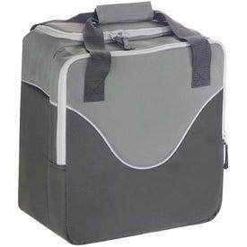 Barbeque Kooler Bag Giveaways
