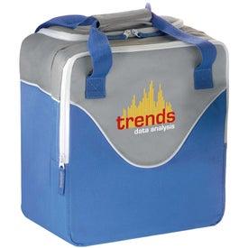 Barbeque Kooler Bag for your School