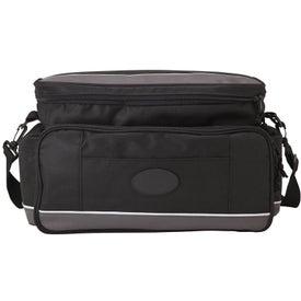 Branded BBQ/Cooler Bag
