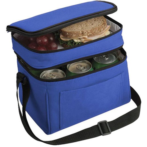 6 Pack Cooler ~ B cool pack cooler promotional coolers ea