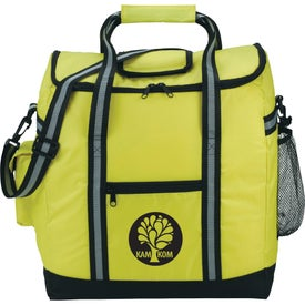 Beach Side Event Cooler for Your Organization