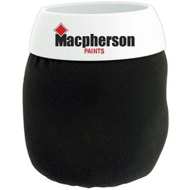 Bean Bag Can Holder for Your Church