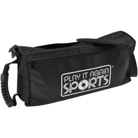 Beverage Caddy and Cooler Giveaways