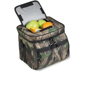 Big Buck Jr Sport Cooler for Your Company
