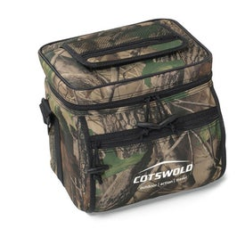 Big Buck Jr Sport Cooler