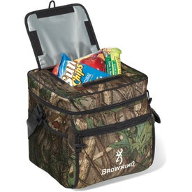 Personalized Big Buck Sport Cooler