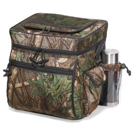 Promotional Big Buck Sport Cooler
