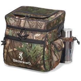 Customized Big Buck Sport Cooler
