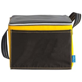 The Big Chill Cooler for Promotion