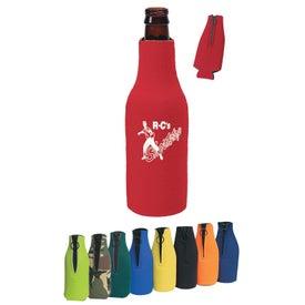 Company Bottle Buddy