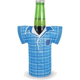 Bottle Jersey for Promotion