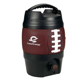 Bubba Keg Football Koolers