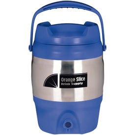 Company Bubba Keg Kooler