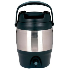 Bubba Keg Kooler for your School