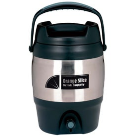 Bubba Keg Kooler (384 Oz.)