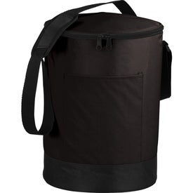 Bucco Barrel Cooler for Your Church