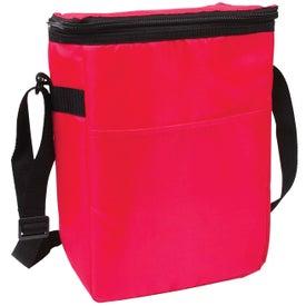 Budget 12-Pack Cooler