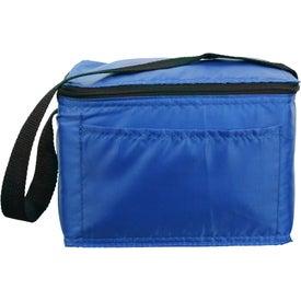 Budget Kooler Bag for Promotion