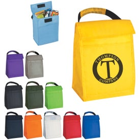 Budget Lunch Bag for Your Church