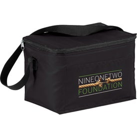 Budget Lunch Coolers for Your Church