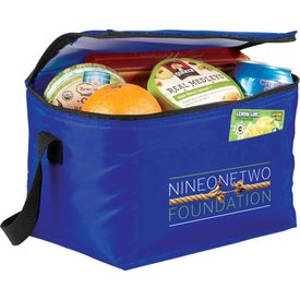Budget Lunch Coolers for your School