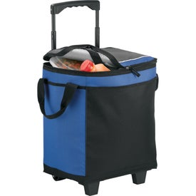 California Innovations Rolling 32 Can Cooler