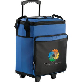 CA Innovations Collapsible 50-Can Cooler