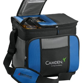 California Innovations 24-Can Access Cooler Giveaways