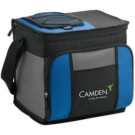 Company California Innovations 24-Can Access Cooler
