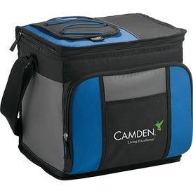 California Innovations 24-Can Easy Access Cooler