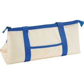 California Innovations 30-Can Boat Tote Cooler Giveaways
