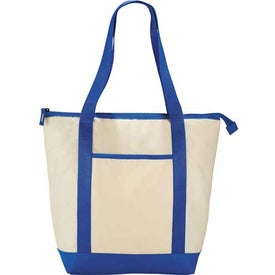 California Innovations 30-Can Boat Tote Cooler for Promotion