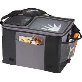 Promotional California Innovations 50-Can Table Top Cooler