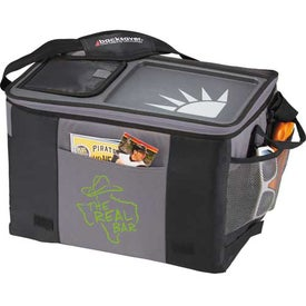 California Innovations 50-Can Table Top Cooler for Your Company