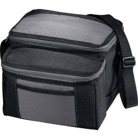 California Innovations 9-Can Collapsible Cooler for Marketing