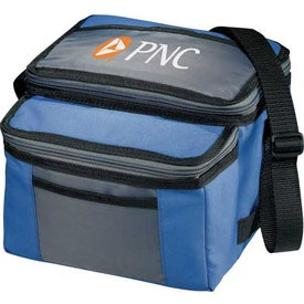 California Innovations 9-Can Collapsible Cooler for your School