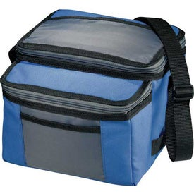 Advertising California Innovations 9-Can Collapsible Cooler